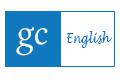 GC English | Grzegorz Chyb – nauczyciel i tłumacz przysięgły języka angielskiego